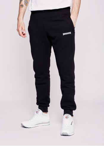 BORCREW BLACK SP