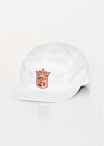 SHIELD WH CAP