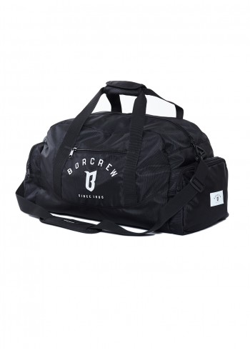 GYM BAG BL