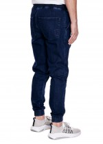 Spodnie BORCREW jogger fit borcrew medium bor paluch borshop